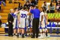 Basketball_Vacaville 042