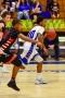 Basketball_Vacaville 043