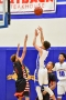 Basketball_Vacaville 044