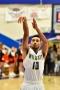 Basketball_Vacaville 253