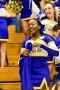 Basketball_Vacaville 255