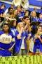 Basketball_Vacaville 257