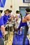 Basketball_Vacaville 259