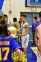 Basketball_Vacaville 260