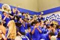 Basketball_Vacaville 265