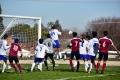 Soccer_Vintage 003