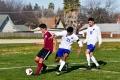 Soccer_Vintage 004