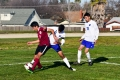Soccer_Vintage 005