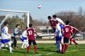 Soccer_Vintage 007