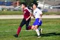 Soccer_Vintage 010