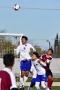 Soccer_Vintage 011