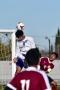 Soccer_Vintage 012