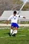 Soccer_Vintage 013