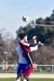 Soccer_Vintage 015