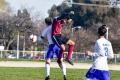 Soccer_Vintage 016