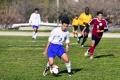 Soccer_Vintage 017