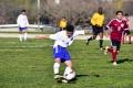Soccer_Vintage 018