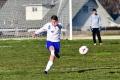 Soccer_Vintage 019