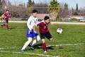 Soccer_Vintage 020