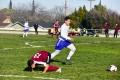 Soccer_Vintage 021