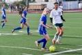Soccer_Rodriguez 002