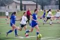 Soccer_Rodriguez 008