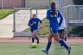 Soccer_Rodriguez 010