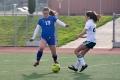 Soccer_Rodriguez 011