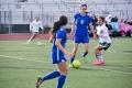 Soccer_Rodriguez 013
