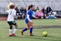 Soccer_Rodriguez 016