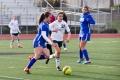Soccer_Rodriguez 017