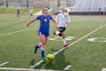 Soccer_Rodriguez 019