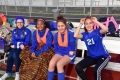 Soccer_Rodriguez 020