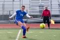 Soccer_Rodriguez 021
