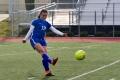 Soccer_Rodriguez 022