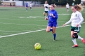 Soccer_Rodriguez 025