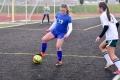 Soccer_Rodriguez 027