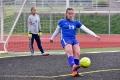 Soccer_Rodriguez 028