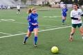 Soccer_Rodriguez 029
