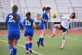 Soccer_Rodriguez 030