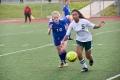 Soccer_Rodriguez 036