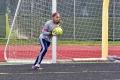 Soccer_Rodriguez 039