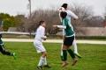 Soccer_Rodriguez2 002