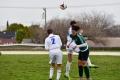 Soccer_Rodriguez2 003