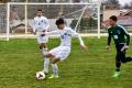 Soccer_Rodriguez2 004