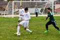 Soccer_Rodriguez2 005