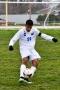 Soccer_Rodriguez2 007
