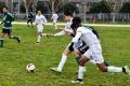 Soccer_Rodriguez2 008