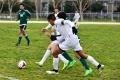 Soccer_Rodriguez2 009