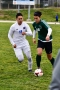 Soccer_Rodriguez2 010
